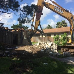 american-hammer-construction-staugustine-florida-Denny07