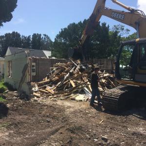 american-hammer-construction-staugustine-florida-Denny08