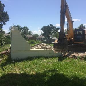 american-hammer-construction-staugustine-florida-Denny09