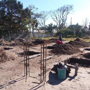 american-hammer-construction-staugustine-florida-Denny13