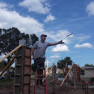 american-hammer-construction-staugustine-florida-Denny15