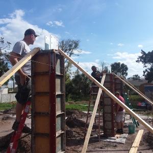 american-hammer-construction-staugustine-florida-Denny17