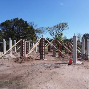 american-hammer-construction-staugustine-florida-Denny18