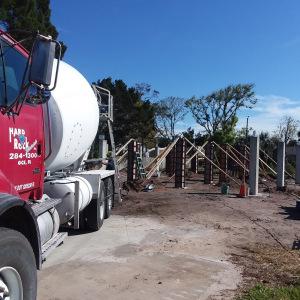 american-hammer-construction-staugustine-florida-Denny19