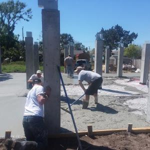 american-hammer-construction-staugustine-florida-Denny22