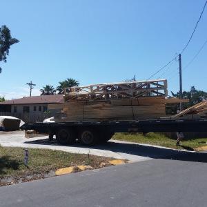 american-hammer-construction-staugustine-florida-Denny24