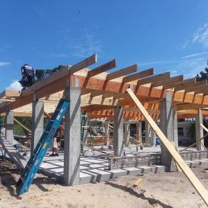 american-hammer-construction-staugustine-florida-Denny25