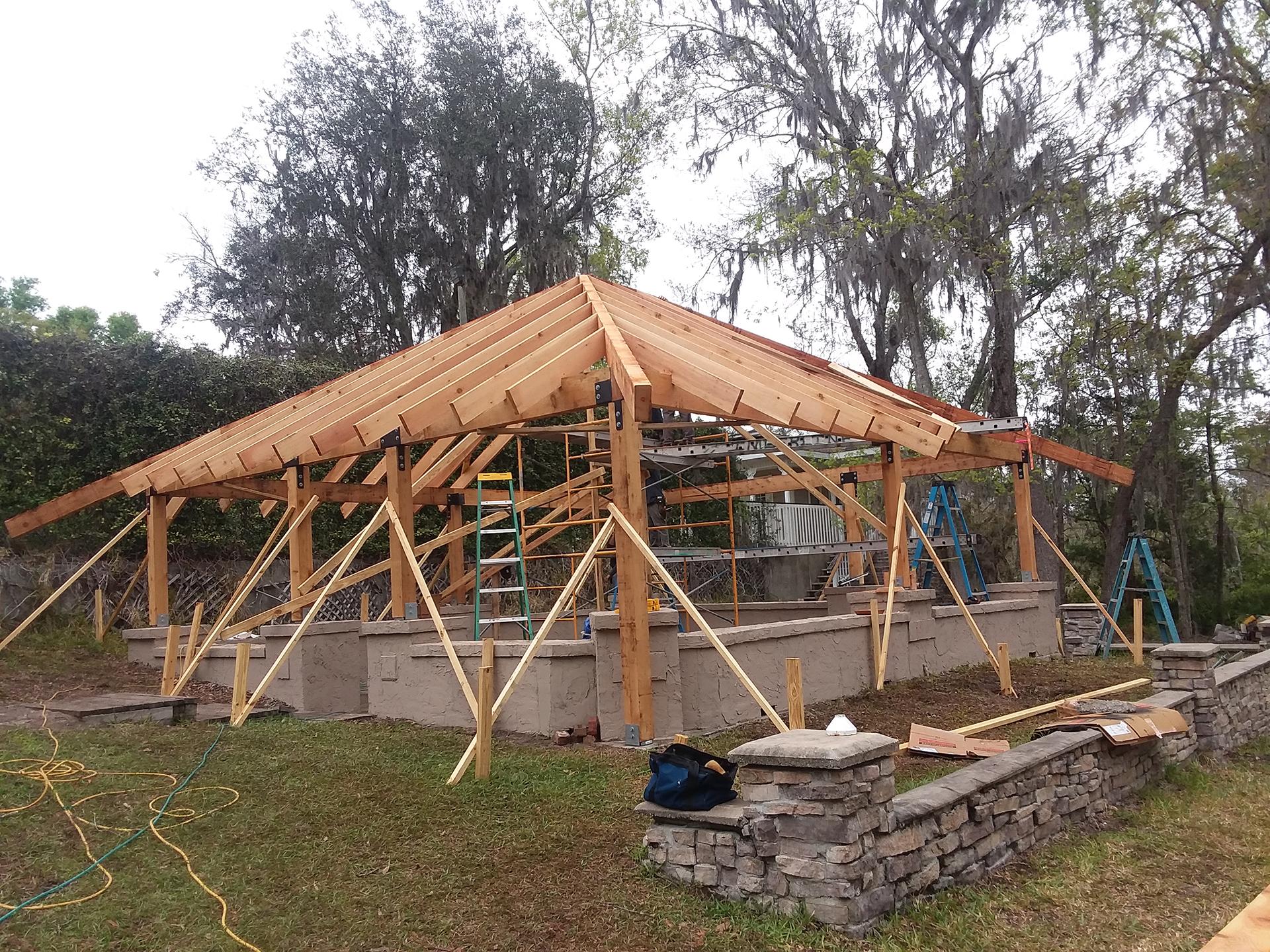 Cox-Pavilion-American-Hammer-Construction-St-Augustine-FL-remodels-rebuilds-custom-homes-2