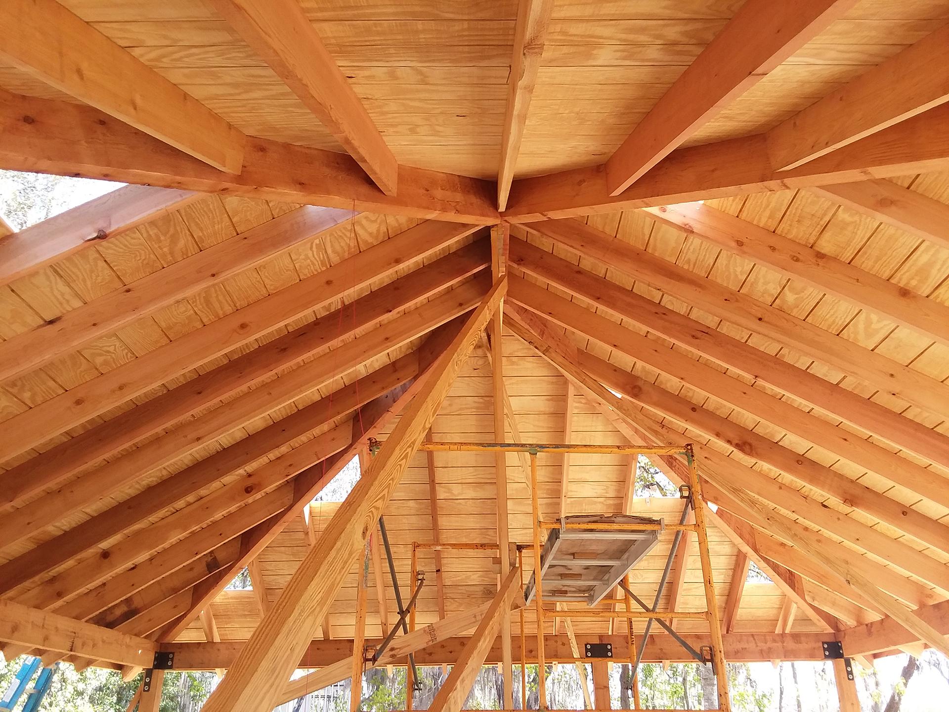 Cox-Pavilion-American-Hammer-Construction-St-Augustine-FL-remodels-rebuilds-custom-homes-3