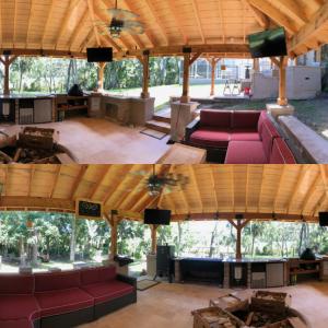 Cox-Pavilion-American-Hammer-Construction-St-Augustine-FL-remodels-rebuilds-custom-homes-1