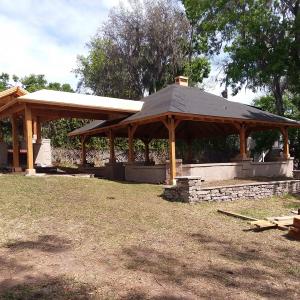Cox-Pavilion-American-Hammer-Construction-St-Augustine-FL-remodels-rebuilds-custom-homes-4