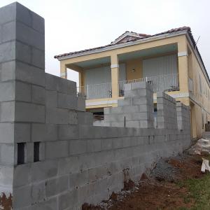 american-hammer-construction-staugustine-florida-first-saville10