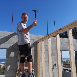 american-hammer-construction-staugustine-florida-first-saville12
