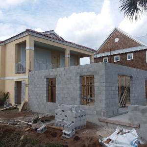 american-hammer-construction-staugustine-florida-first-saville13