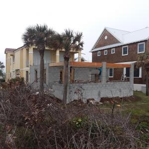 american-hammer-construction-staugustine-florida-first-saville14