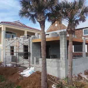 american-hammer-construction-staugustine-florida-first-saville16