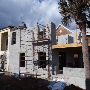 american-hammer-construction-staugustine-florida-first-saville17