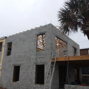 american-hammer-construction-staugustine-florida-first-saville18