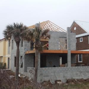 american-hammer-construction-staugustine-florida-first-saville19