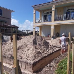 american-hammer-construction-staugustine-florida-first-saville3