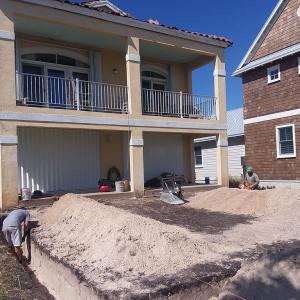 american-hammer-construction-staugustine-florida-first-saville4