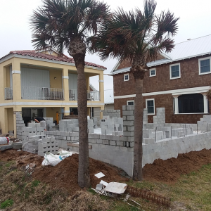 american-hammer-construction-staugustine-florida-first-saville7