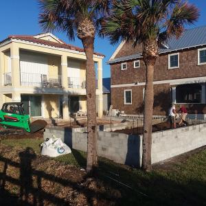 american-hammer-construction-staugustine-florida-first-saville8