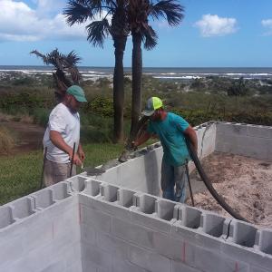 american-hammer-construction-staugustine-florida-first-saville9