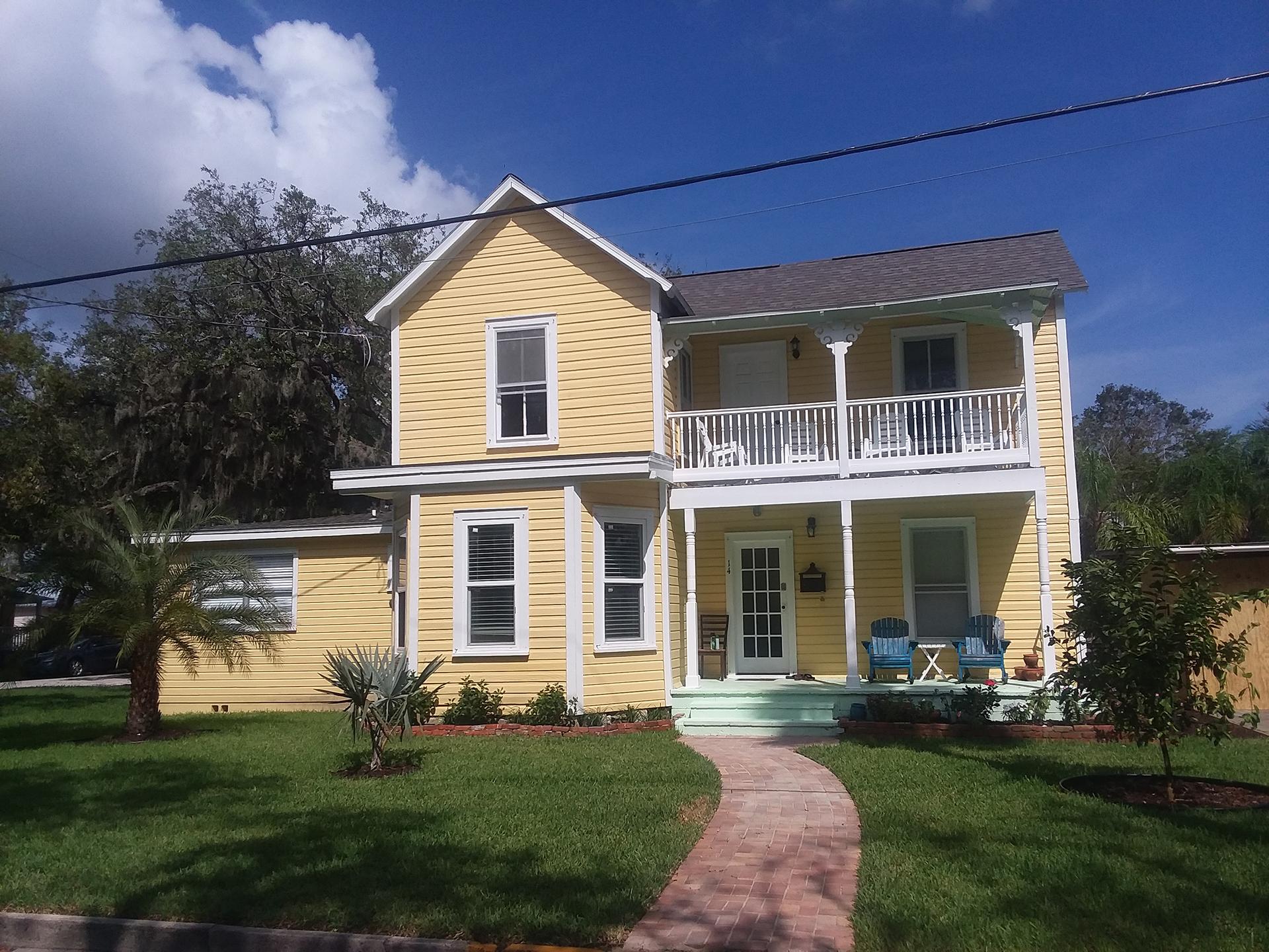 Sanchez-Home-American-Hammer-Construction-St-Augustine-FL-remodels-rebuilds-custom-homes-1