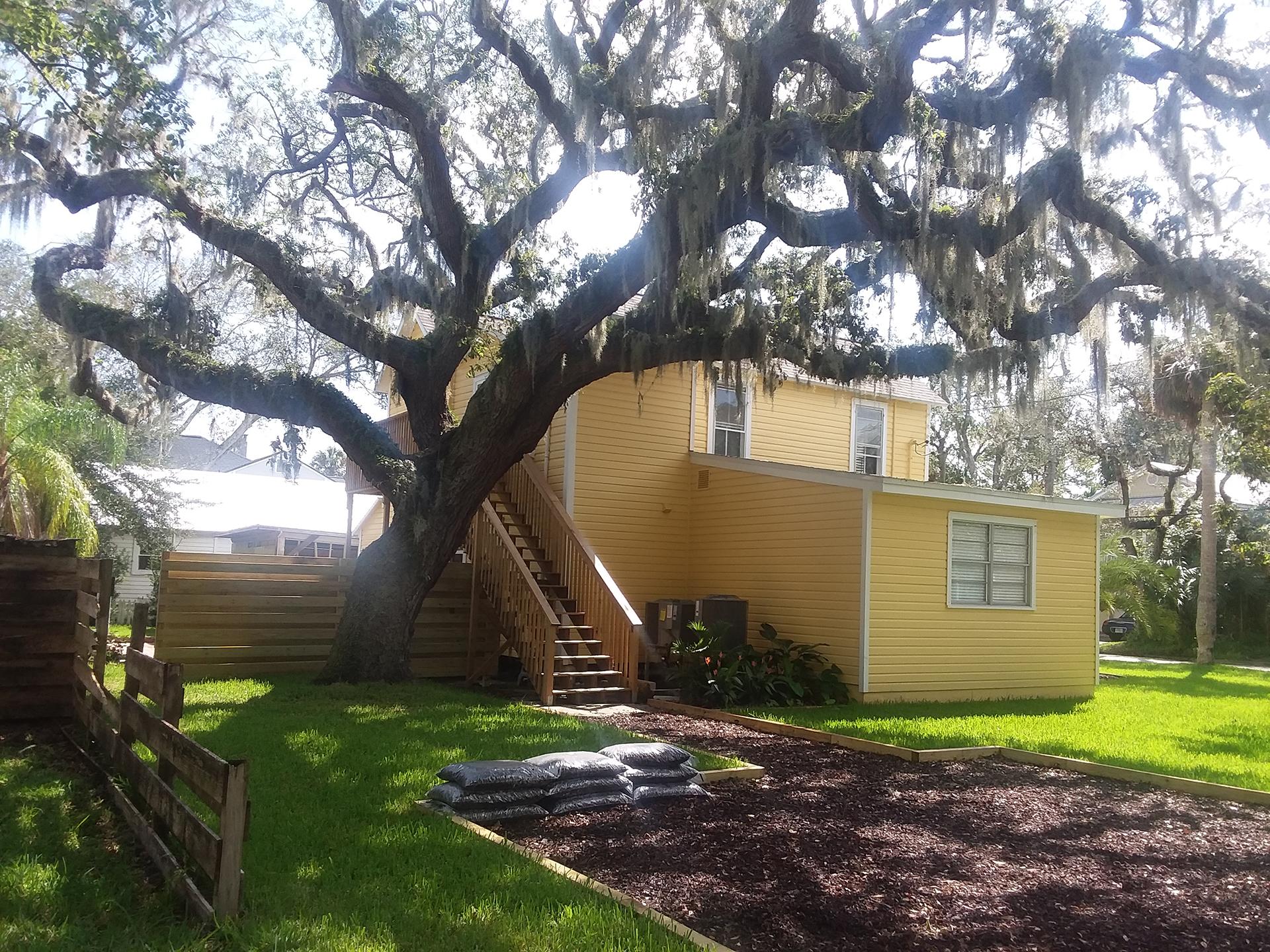 Sanchez-Home-American-Hammer-Construction-St-Augustine-FL-remodels-rebuilds-custom-homes-3