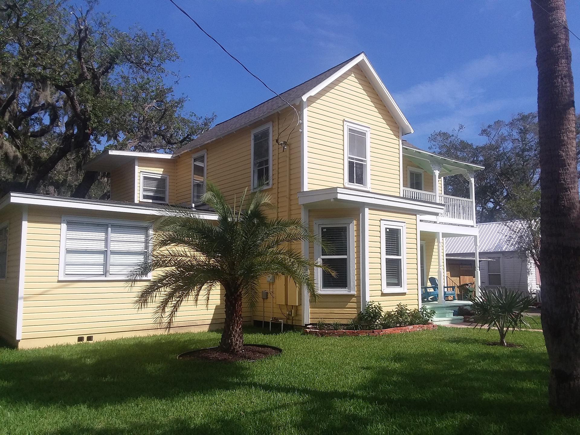 Sanchez-Home-American-Hammer-Construction-St-Augustine-FL-remodels-rebuilds-custom-homes-4