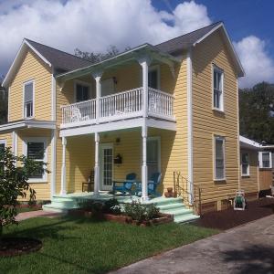 Sanchez-Home-American-Hammer-Construction-St-Augustine-FL-remodels-rebuilds-custom-homes-2