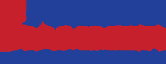 American Hammer Logo Construction Web